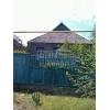 Недорого продам.  дом 7х10,  11сот. ,  Ясногорка,  есть колодец,  газ по ул.