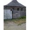 Недорого продам.  дом 8х8,  8сот. ,  Ивановка,  дом газифицирован,  под ремонт