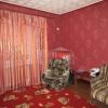 Недорого продам.  двухкомн.  светлая квартира,  Соцгород,  Куинджи Архипа (Щербакова) ,  рядом хладокомбинат