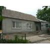 Недорого продам.  хороший дом 14х10,  8сот. ,  Кима,  со всеми удобствами,  дом газифицирован,  в отл. состоянии