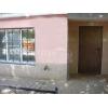 Недорого продам.  нежилое помещ.  под магазин,  офис,  36 м2,  в отличном состоянии,  с ремонтом,  (есть приёмная,  кабинет,  са