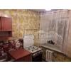 Недорого сдам.  1-комнатная уютная кв-ра,  в самом центре,  Академическая (Шкадинова) ,  рядом ДГМА,  в отл. состоянии,  с мебел