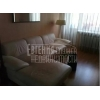 Недорого сдам.  2-х комн.  прекрасная кв-ра,  Соцгород,  Юбилейная,  транспорт рядом,  с евроремонтом,  с мебелью,  +коммун.  пл