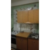 Недорого сдам.  3-к просторная кв-ра,  Героев Украины (Вознесенского) ,  с мебелью,  +Ком.  усл .