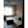 Недорого сдам.  трехкомнатная прекрасная квартира,  Даманский,  все рядом,  в отл. состоянии,  с мебелью,  +свет и вода