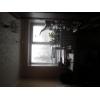 нежилое помещ.  под офис,  39 м2,  Соцгород,  +коммун. пл.