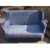 Новый диван-малютка!