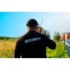 Охрана объектов:   физпостами;   техническая охрана ПЦО;   пожарное наблюдение СПЗ;   тех.   обслуживание ОПС.