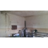 отдельностоящ.  здание под склад,  производство,  199 м2,  центр