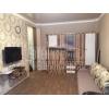 Отличный вариант.  1-к шикарная квартира,  Соцгород,  Шеймана Валентина (Карпинского) ,  транспорт рядом,  евроремонт,  с мебель