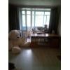 Отличный вариант.  1-к светлая квартира,  Даманский,  Дворцовая,  транспорт рядом,  с мебелью,  +счетчики