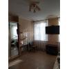 Отличный вариант.  1-комнатная прекрасная квартира,  Станкострой,  все ряд