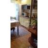 Отличный вариант.  2-х комн.  квартира,  Лазурный,  Быкова,  с мебелью,  встр. кухня,  зимой 3500+коммун. пл. (есть лоджия)