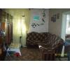 Отличный вариант.  2-х комнатная квартира,  Соцгород,  все рядом