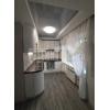 Отличный вариант.  2-х комнатная светлая квартира,  Соцгород,  Парковая,  р