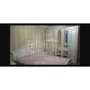 Отличный вариант.  2-комнатная уютная кв-ра,  Даманский,  Приймаченко Мари