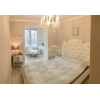 Отличный вариант.  3-к просторная кв-ра,  Лазурный,  все рядом,  VIP,  с мебелью,  +коммун. пл.