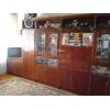 Отличный вариант.  3-комнатная светлая кв-ра,  Даманский,  все рядом,  в отл. состоянии,  чешский проект