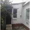 Отличный вариант.  дом 10х8,  15сот. ,  Ясногорка,  со всеми удобствами,  вода,  газ