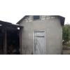 Отличный вариант.  дом 7х14,  8сот. ,  Ясногорка,  дом газифицирован,  заходи и живи,  ванна в доме