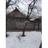 Отличный вариант.  дом 8х8,  8сот. ,  Ясногорка,  со всеми удобствами,  есть колодец,  дом с газом,  печ. отоп.