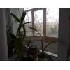 Отличный вариант.  двухкомнатная теплая квартира,  Соцгород,  Юбилейная,  т