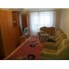Отличный вариант.  двухкомнатная уютная квартира,  Соцгород,  все рядом,  в отл. состоянии,  с мебелью,  +коммун.  платежи
