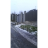 Отличный вариант.  прекрасный дом 9х12,  8сот. ,  Ст. город,  со всеми удобствами,  газ