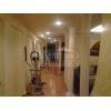 Отличный вариант.  пятикомн.  квартира,  Соцгород,  рядом китайская стена,  с евроремонтом,  быт. техника,  встр. кухня,  с мебе