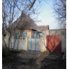 Отличный вариант.  уютный дом 8х17,  5сот. ,  Марьевка,  со всеми удобствами,  газ