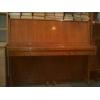 Пианино в рабочем состоянии,  растроенное БУ