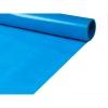 Пленки PE HDPE PVH для прудов ,  бассейнов,  дренажей,  полигонов.