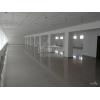 помещение под магазин,  2400 м2,  Соцгород,  Торговая площадь, минимальная аренда от 300