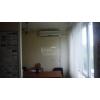 помещение под офис,  20 м2,  Соцгород,  +счетчики. (комнаты 11. 5 и 30кв.