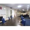 помещение под офис,  78 м2,  шикарный ремонт