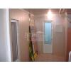помещение под офис,  магазин,  36 м2,  Даманский,  в отличном состоянии,  с ремонтом,  (есть приёмная,  кабинет,  сан. узел) ,