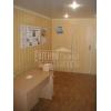 помещение под офис,  магазин,  48 м2,  Соцгород,  заходи и живи