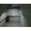 помещение под офис,  склад,  магазин,  19 м2,  в самом центре