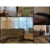 Посуточно аренда квартир в Краматорске