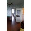 Предложение срочное!  2-комнатная просторная кв-ра,  в самом центре,  рядом ДГМА