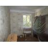 Предложение срочное!  2-комнатная теплая квартира,  Ст. город,  Спортивная,  транспорт рядом,  автономное отопление