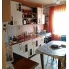 Предложение срочное!  5-ти комн.  чудесная кв-ра,  Соцгород,  Дворцовая,  рядом китайская стена,  с мебелью