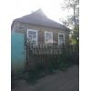 Предложение срочное!  дом 10х6,  6сот. ,  Малотарановка,  вода,  печ. отоп. ,  ванна в доме,  новая проводка