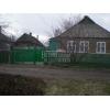 Предложение срочное!  дом 8х8,  8сот. ,  Ясногорка,  вода,  дом газифицирован,  ванна в доме