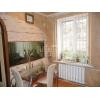 Предложение срочное!  трехкомнатная теплая квартира,  Соцгород,  5 июля (Лагоды) ,  в отл. состоянии,  с мебелью,  быт. техника