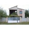 прекрасный дом 16х8,  10сот. ,  Ивановка,  все удобства,  колодец