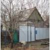 прекрасный дом 7х11,  4сот. ,  Новый Свет,  вода во дв. ,  дом газифицирован