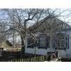 прекрасный дом 8х11,  10сот. ,  Беленькая,  все удобства в доме,  дом с газом