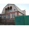 прекрасный дом 9х14,  7сот. ,  Шабельковка,  колодец,  все удобства в доме,  печ. отоп. ,  дом газифицирован