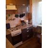Продается 1-к квартира,  Мудрого Ярослава (19 Партсъезда) ,  заходи и живи,  встр. кухня